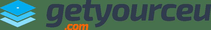GetYourCEU.com